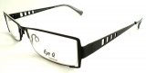 Eye IQ 020 C3 black vel. 51-18