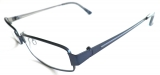 Eye Q 004 C3  Blue  vel. 52-18