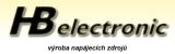 HB elektronic