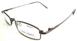 Reflex RT 304  Brown vel. 43-19