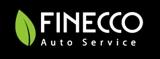 auto servis Finecco
