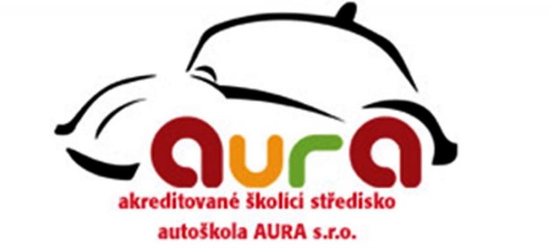 Autoškola AURA