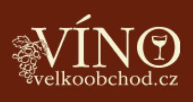 Víno - velkoobchod