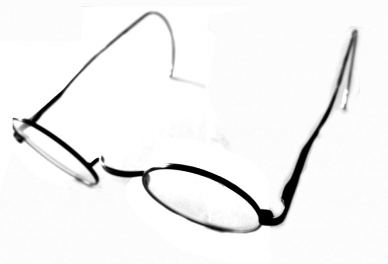 Lenonky černé barvy s pérky bez sedel  48355ffe48